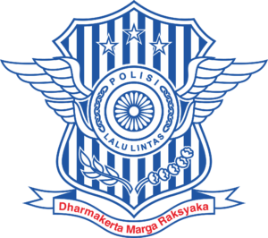 logo lANTAS